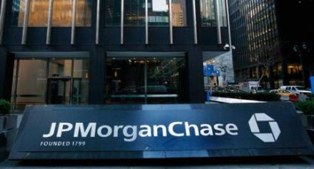 JP Morgan Chase & Co Winter Internship Programme 2016- Johannesburg, South Africa