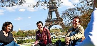Call for Gerda Henkel Stiftung Postdoctoral Fellowships – Paris, France