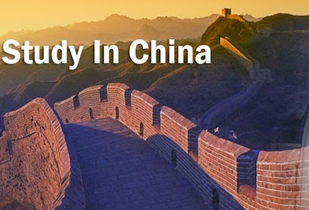 china a powerful emerging nation essay Read this full essay on china country study  the event, the world recognized  china as a powerful, emerging nation that is attempting to catch up with america.