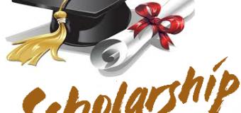 The Gap Year Escape Scholarship Programme 2016/17
