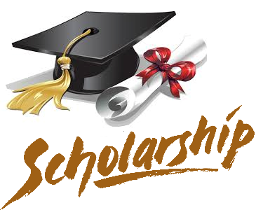 Scholarship Search Websites - College/Career Center
