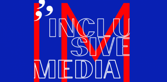 Apply: Inclusive Media Training for Female Journalists 2016 – Amman, Jordan (fully-funded)