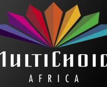 MultiChoice IT Graduate Development Programme 2016