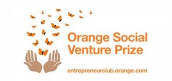 Orange Social Venture Prize 2016 | Africa & Middle East (Up to 55,000 EUR in Grants)