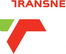 Transnet Bursary Scheme for South African Students