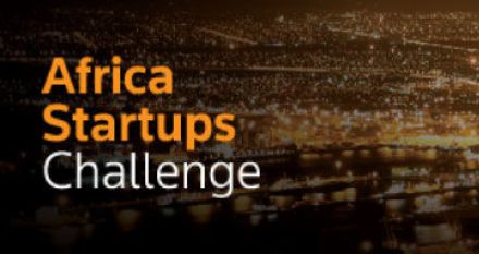 Thomson Reuters & VC4A Africa Startups Challenge 2016