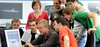 Hot Jobs and Traineeships at EUROCONTROL