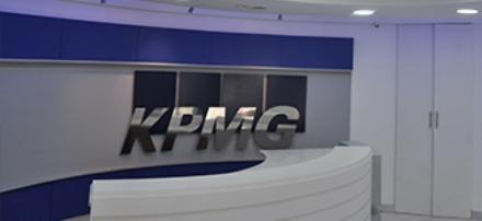 KPMG Audit Graduate Trainee Program 2016- Nigeria
