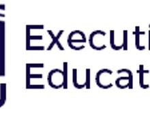 Full Scholarship for BAU Executive Education Programs