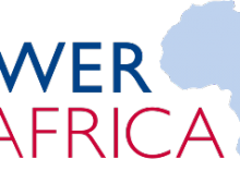 Call for Proposals: Off-Grid Energy Challenge Phase 2 | Ethiopia & Kenya  (Up to $100,000 USD Grants)