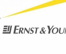 Advisory Graduate Program 2017- Ernst & Young