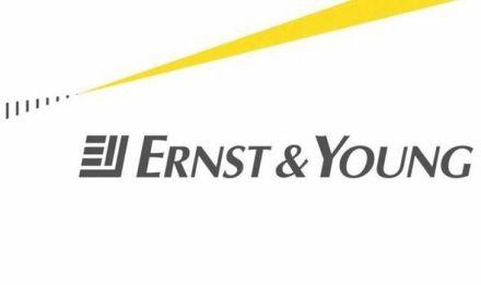 Advisory Graduate Program 2017- Ernst & Young