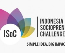 Indonesia Sociopreneur Challenge – Win Cash Prizes Up to $29,000 and more!