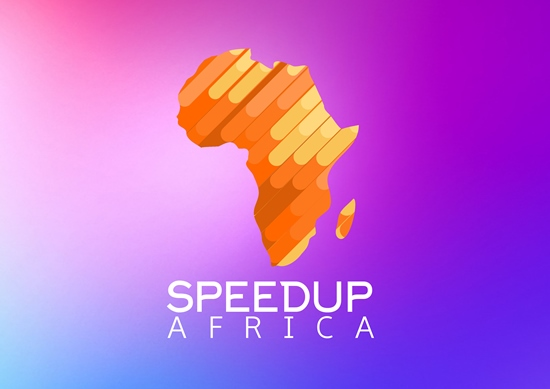 Apply to the SpeedUp Africa Startup BootCamp – Accra, Ghana