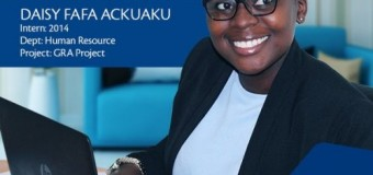 Tigo Internship Program for Undergraduate Students – Accra, Ghana