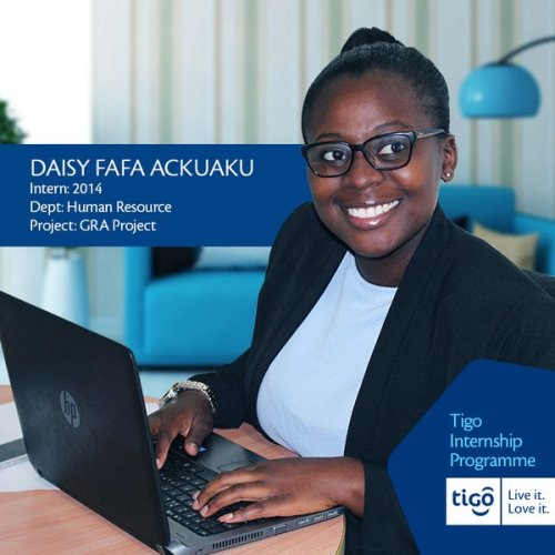 Tigo Internship Program for Undergraduate Students – Accra, Ghana