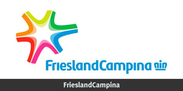 FrieslandCampina WAMCO Nigeria Young Professional Programme 2016