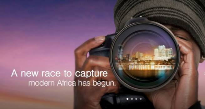 Africa 2016 Agility Photo Competition – Win Up to $4,000!