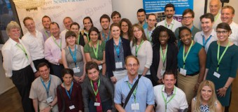 Bayer Foundations International Fellowship Programme