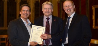 Apply to the Lifelong Learning Awards 2016