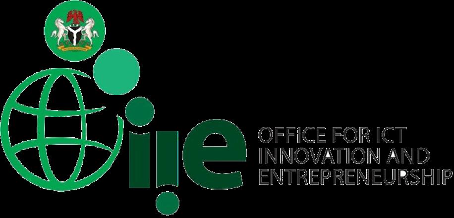 Office for ICT Innovation and Entrepreneurship (OIIE) Internship Program