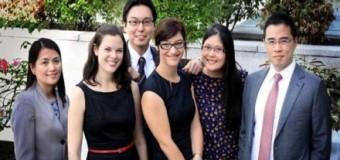 World Bank Young Professionals Program (YPP) 2017
