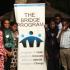 The Bridge Program for Undergraduates at Nigerian Universities (Fully-sponsored)