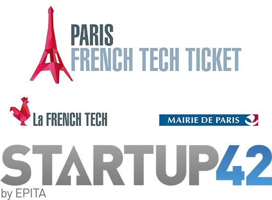 Apply to the French Tech Ticket Program 2017