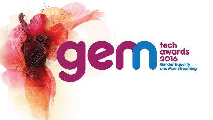 GEM-TECH Awards 2016