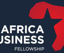 Africa Business Fellowship 2017- Matching Young US Business Leaders With Leading African Businesses