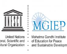 UNESCO MGIEP Internship 2016 – New Delhi, India