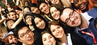 "Call for Papers: World Youth Forum ""Right to Dialogue"" 2016"