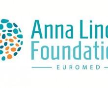 Anna Lindh Foundation Mediterranean Forum 2016
