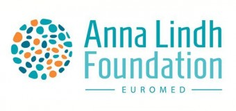 Anna Lindh Foundation Mediterranean Forum 2016