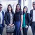 Barclays-rising-graduates