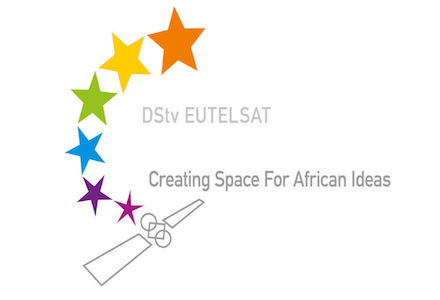 DStv Eutelsat Star Awards 2016