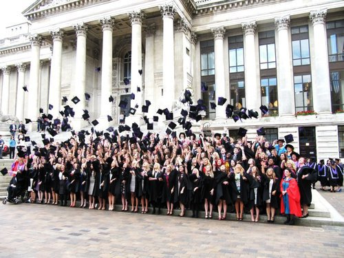 University of Portsmouth Postgraduate Scholarships 2016/17