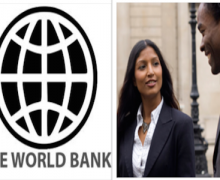 World Bank Group Recruitment Drive 2016 for African Nationals