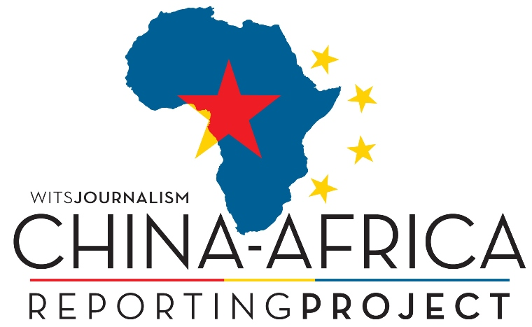 Wits Journalism China-Africa Reporting Project Grants 2016