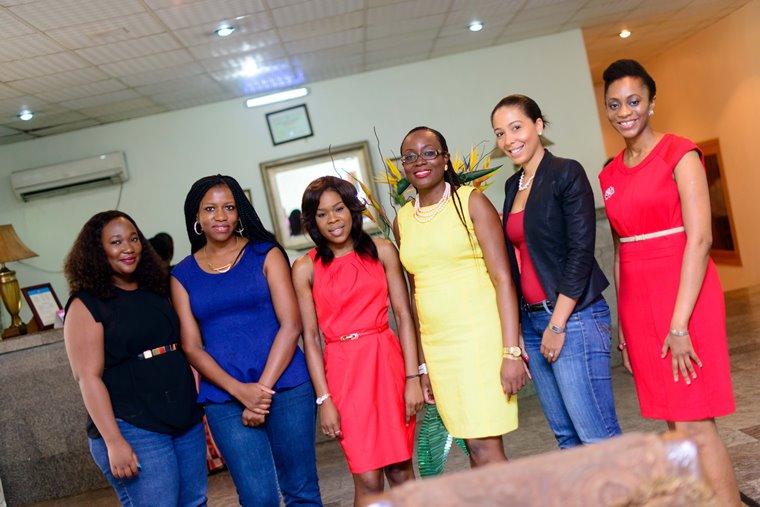 Branding for Her Initiative for Women Entrepreneurs (Fully Funded)