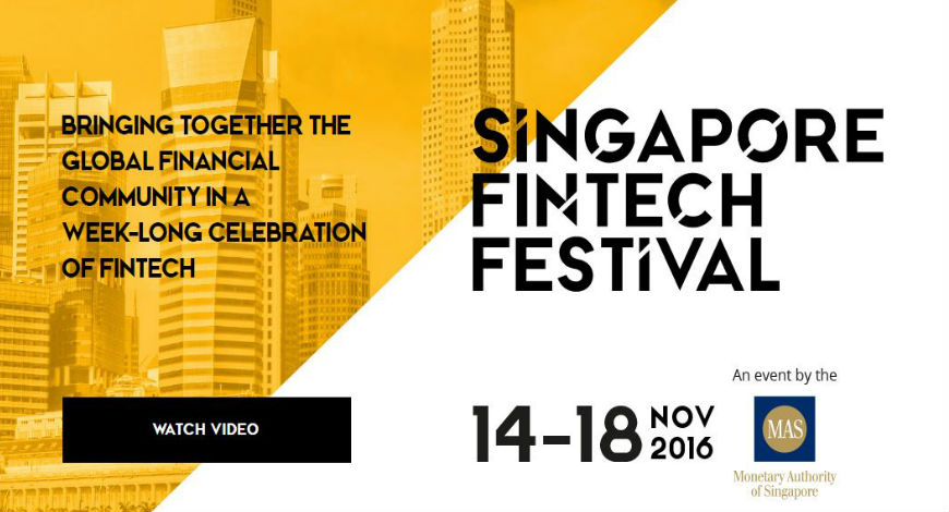 Apply for the Global FinTech Hackcelerator 2016