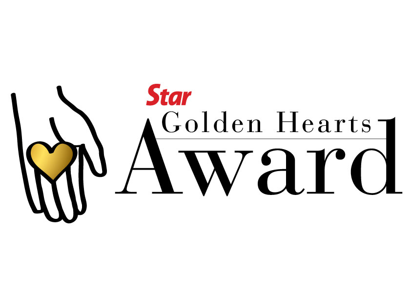 Nominations Open for the Star Golden Hearts Award 2016