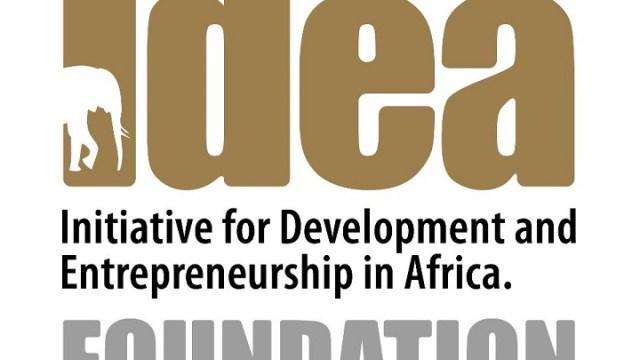 IDEA Foundation Seed Stage Accelerator Program 2016
