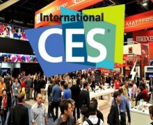 Apply- Africa Tech Now Village 2017 (Showcase Your Startup at The International CES)