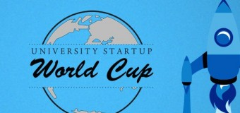 Apply to the University Startup World Cup 2016 – Copenhagen, Denmark