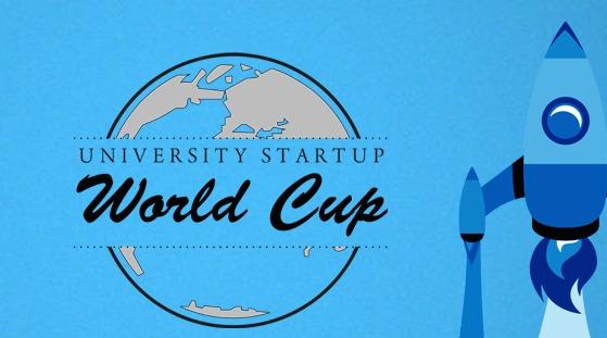 Apply to the University Startup World Cup 2016 – Copenhagen, Denmark