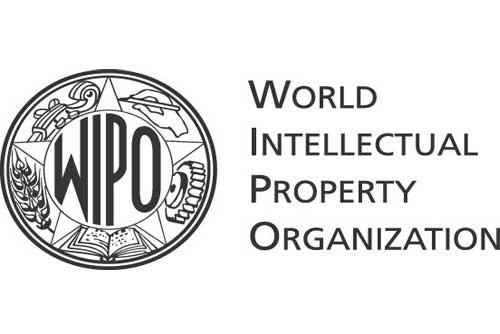 WIPO Indigenous Fellowship Program 2017-18