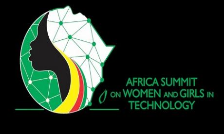 Africa Summit on Women and Girls in Technology 2016