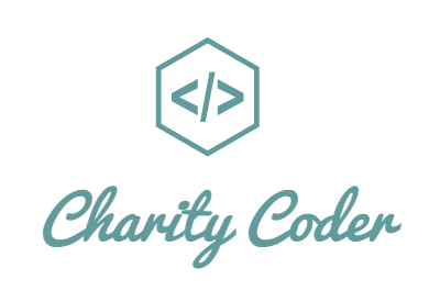 Charity Coder NGOs Quest 2016 – Developing Free Websites for NGOs