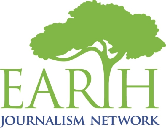 EJN's Biodiversity Media Initiative Fellowship Program (Fully Funded)